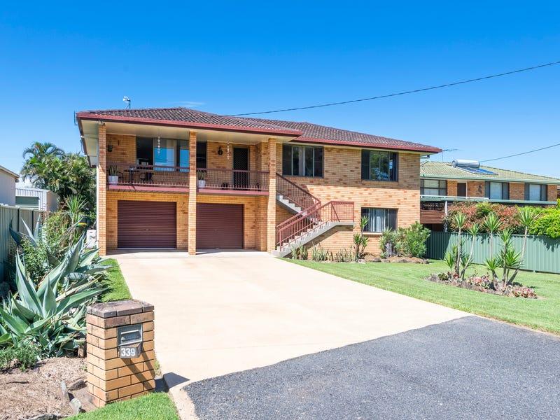 339 North Street, Grafton, NSW 2460