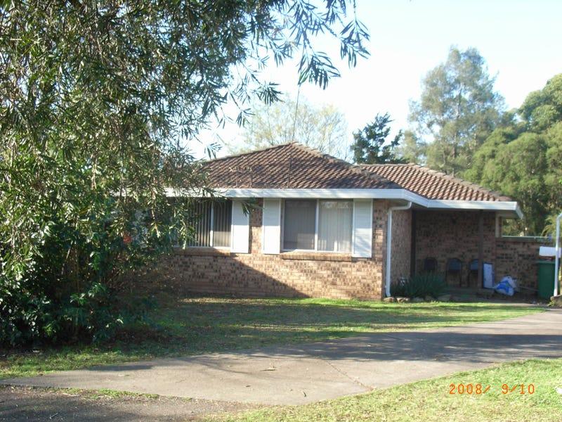 28 Willowtree Avenue, Emu Plains, NSW 2750