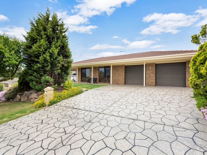 9 Viewpoint Court, Wynn Vale, SA 5127