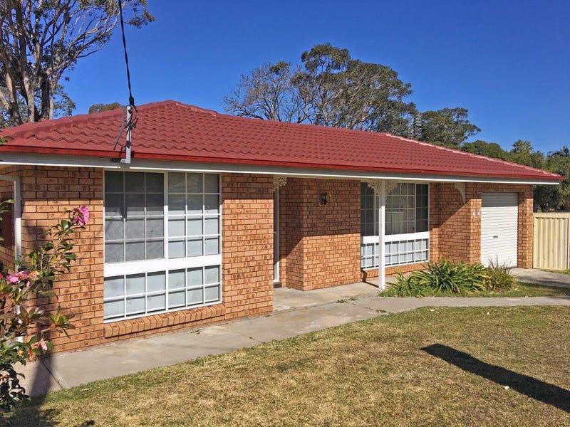 1 Hulani Street, Budgewoi, NSW 2262