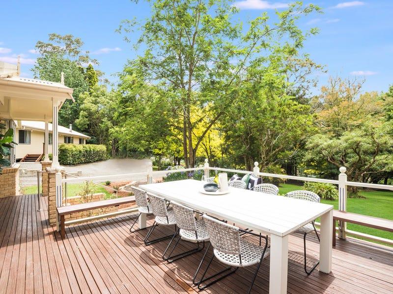 43 Wattle Tree Road, Holgate, NSW 2250