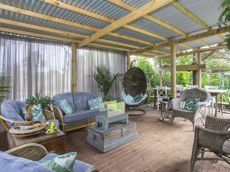 608 Beach Road, Surf Beach, NSW 2536