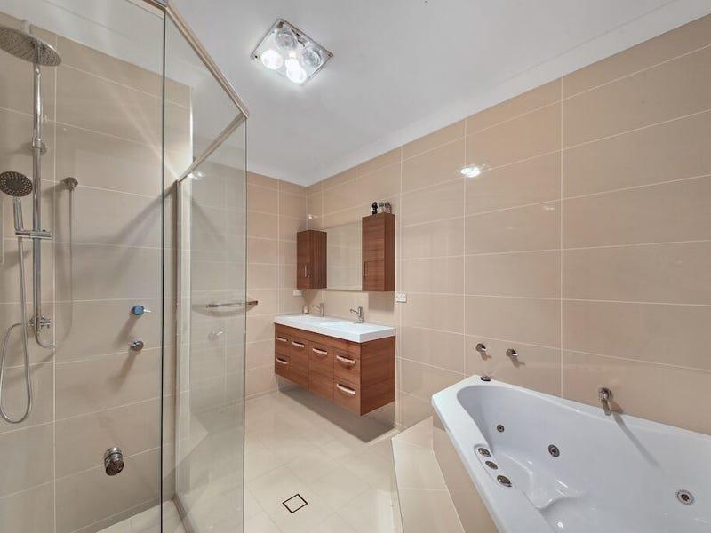 3 Aberfoyle Place, Grasmere, NSW 2570