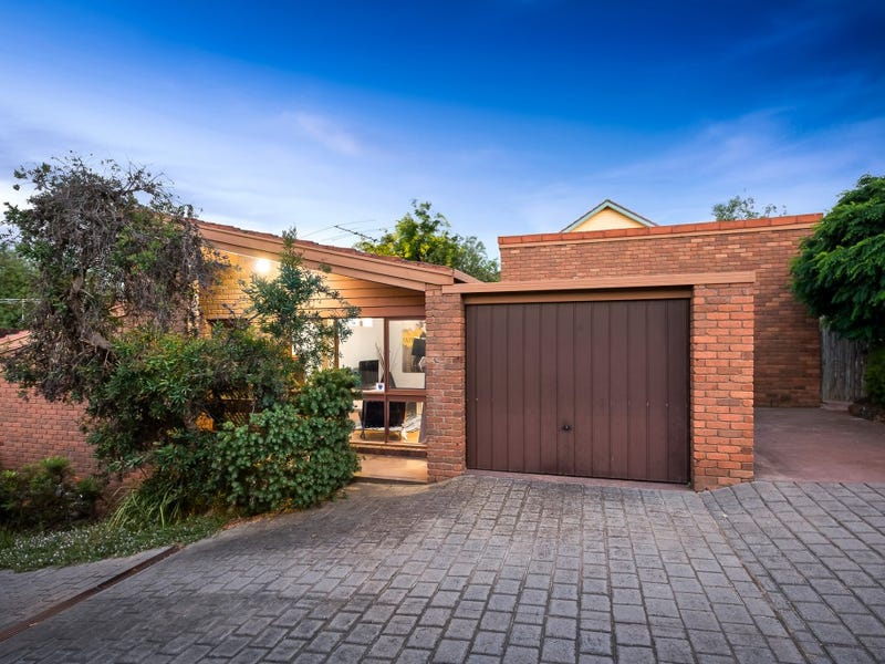 4/45 John Street, Templestowe Lower, Vic 3107
