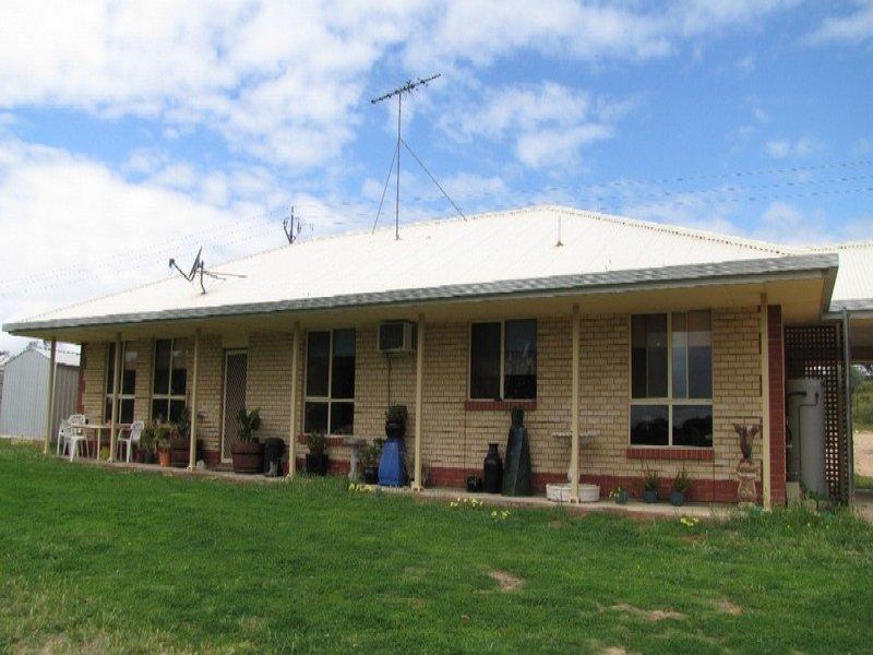 Lot 53 Walding Road, Zadows Landing, SA 5254