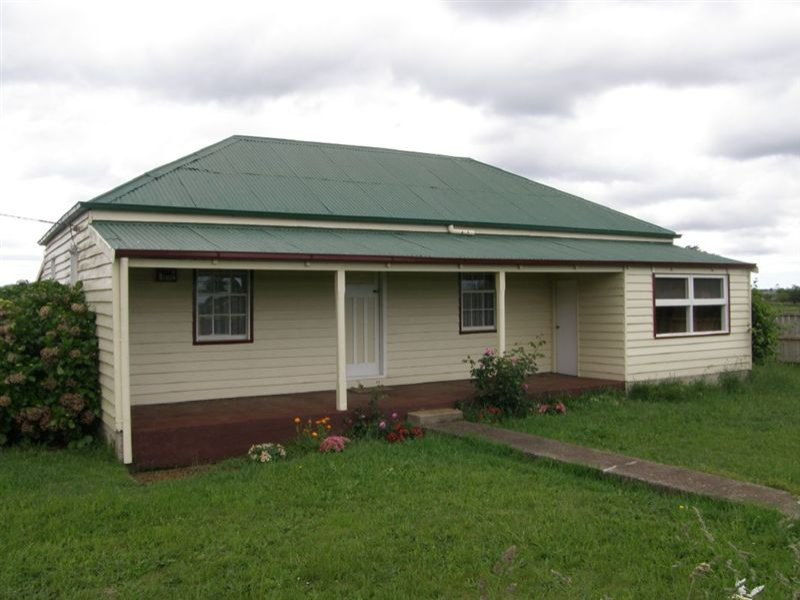 9 Banca Road, Winnaleah, Tas 7265