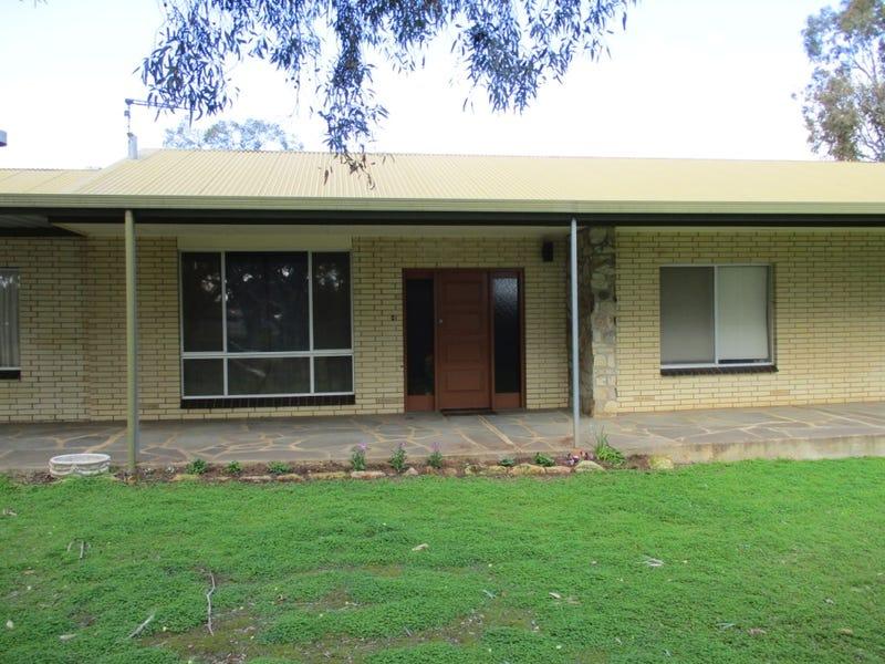 12 Willow Drive, Kapunda, SA 5373