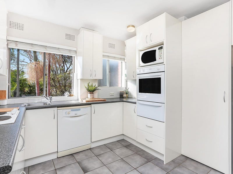10/16 Avon Road, Dee Why, NSW 2099