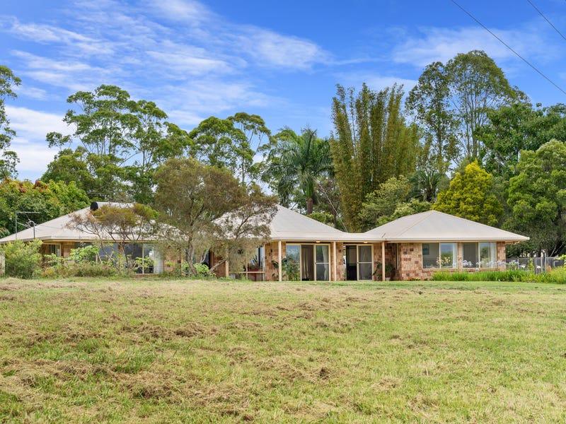 583 Koonorigan Road, The Channon, NSW 2480