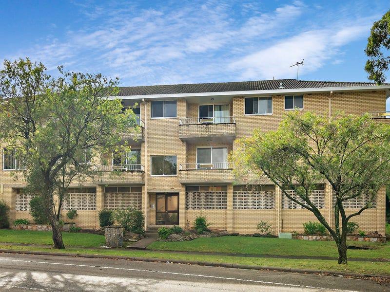 1/29-31  Balfour Street, Allawah, NSW 2218