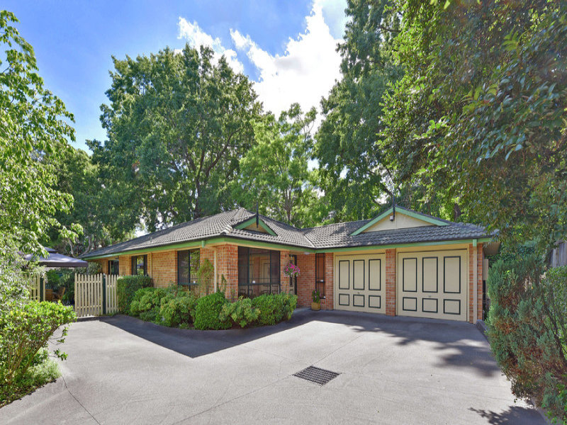 14A Balmoral Street, Waitara, NSW 2077