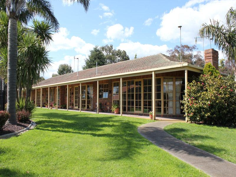 115 Houghtons Lane, Tarrawarra, Vic 3775