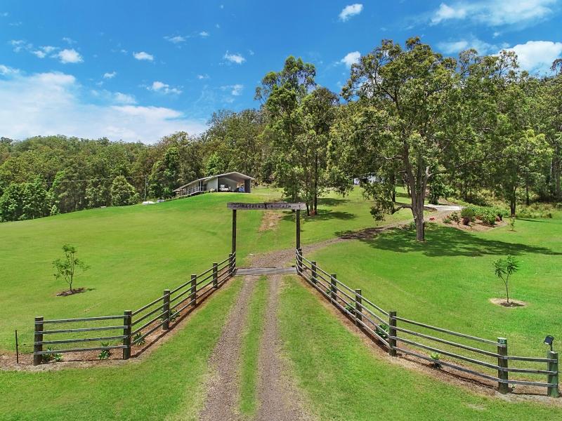 201 O'Neill Road, Bentley, NSW 2480