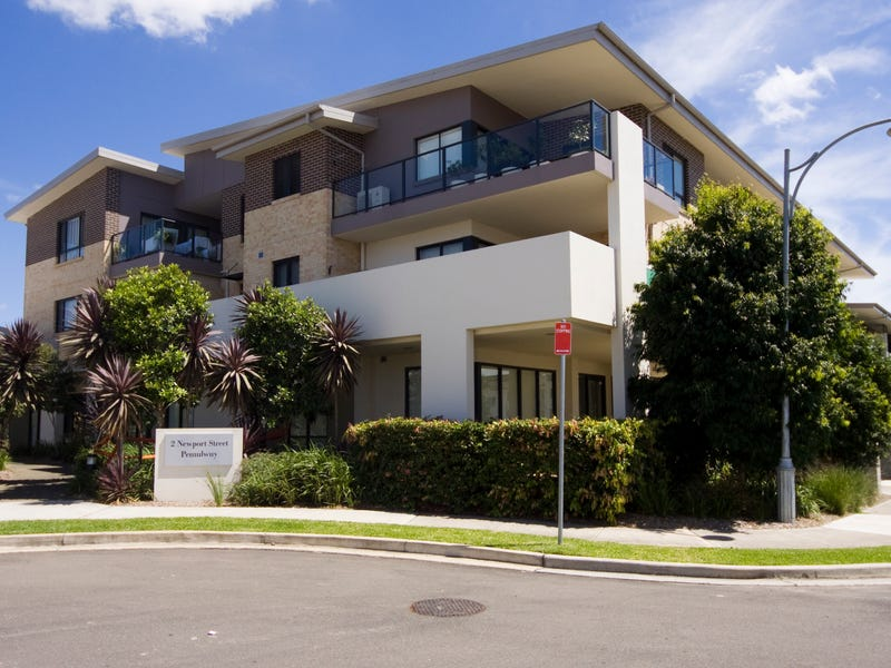 Retirement villages & retirement living for Sale in NSW