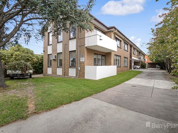 1/33 Grange Road, Caulfield East, Vic 3145