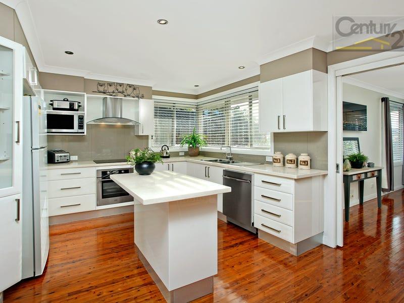 15 Crown Street, Riverstone, NSW 2765