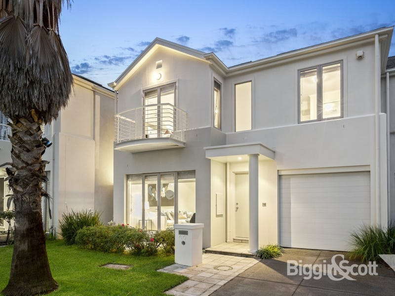 60 Beacon Vista, Port Melbourne, Vic 3207