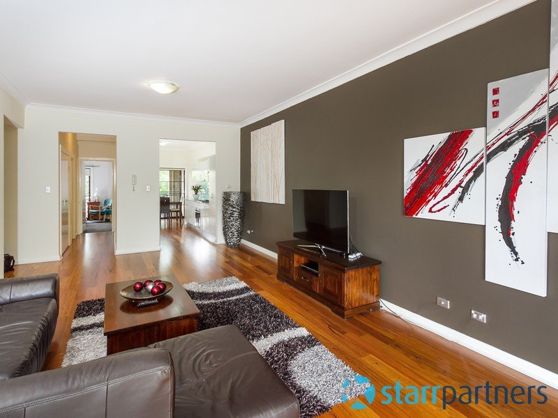10/11-15 Refractory Court, Holroyd, NSW 2142
