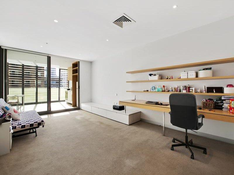 805/555 Flinders Street, Melbourne, Vic 3000
