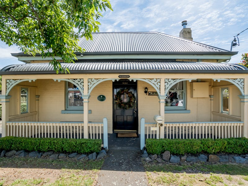 10 Old Punt Road, Perth, Tas 7300