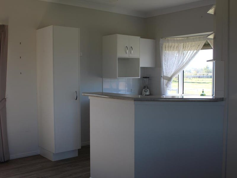 3164 'Eulourie'  Eulourie Road, Upper Horton, NSW 2347