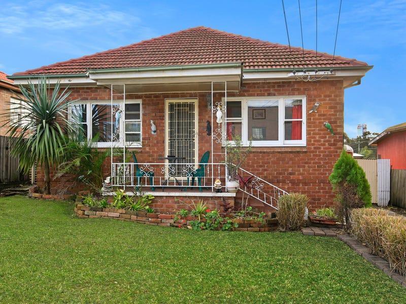 10 Lake Avenue, Cringila, NSW 2502