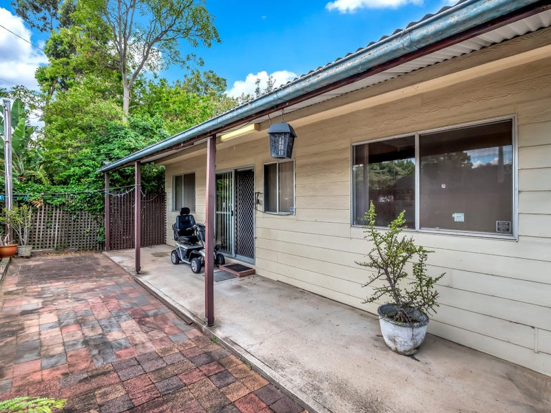 5 Point Road, Mooney Mooney, NSW 2083