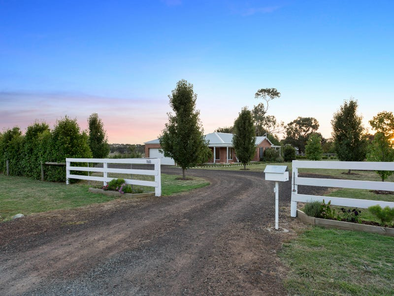 168 Thompsons Road, Hamilton, Vic 3300