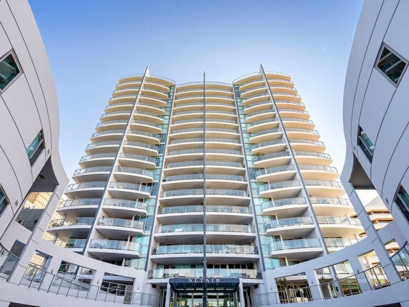 94/132 Terrace Road, Perth, WA 6000