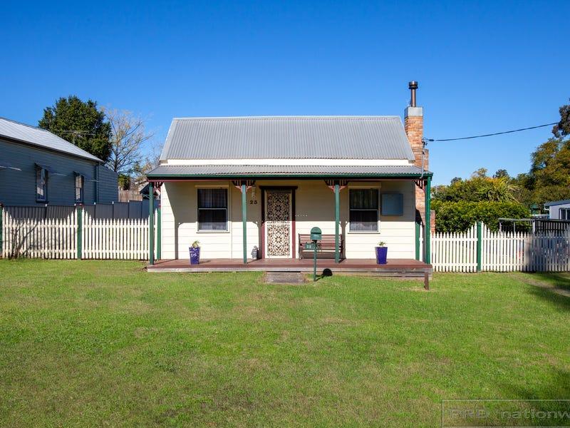 23 Hunter St, Greta, NSW 2334