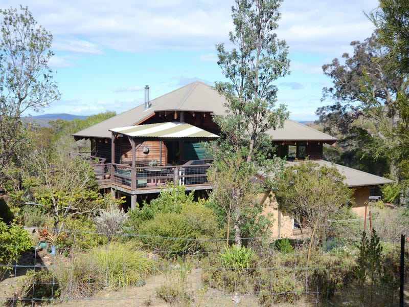 24 Shirley Lane, Wallagoot, NSW 2550