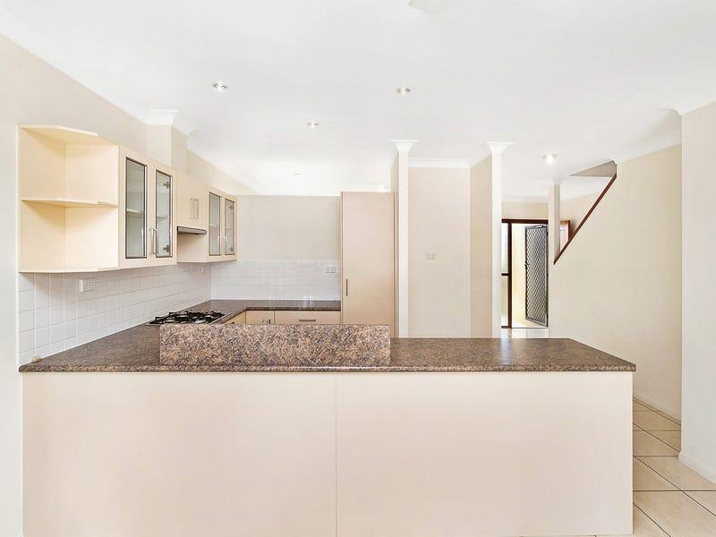 39 Paddington Terrace, Douglas, Qld 4814