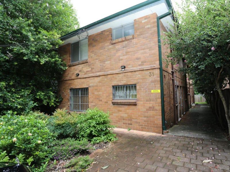 5/31  James St, Enmore, NSW 2042