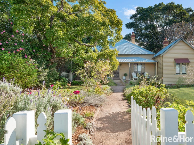 93 Osborne Street, Nowra, NSW 2541