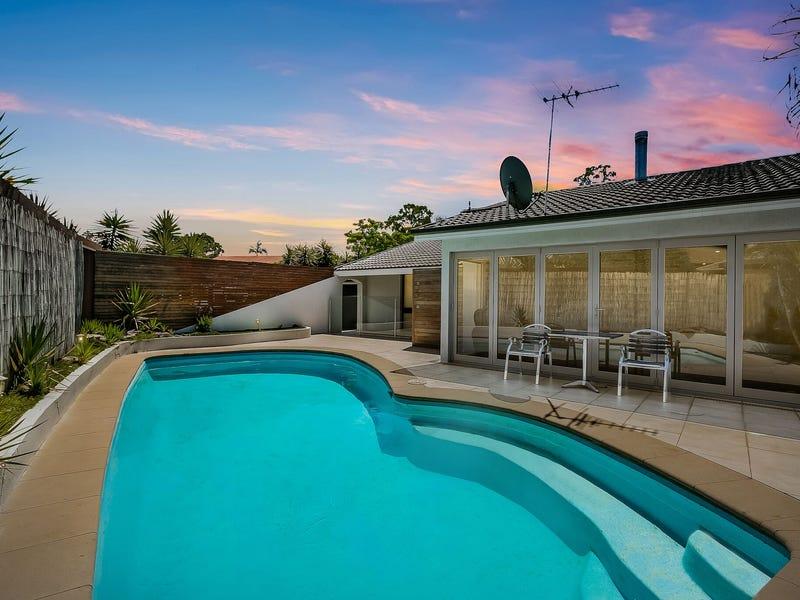 123 Beechwood Avenue, Greystanes, NSW 2145