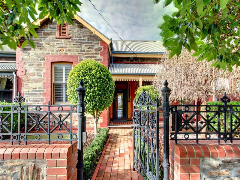 5 Joslin Street, Wayville, SA 5034
