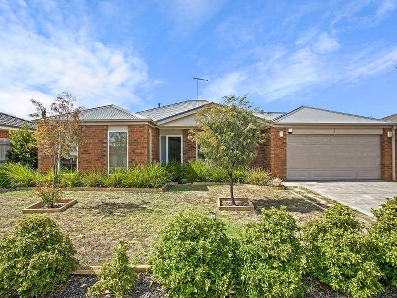 69 Smith Street, Grovedale, Vic 3216