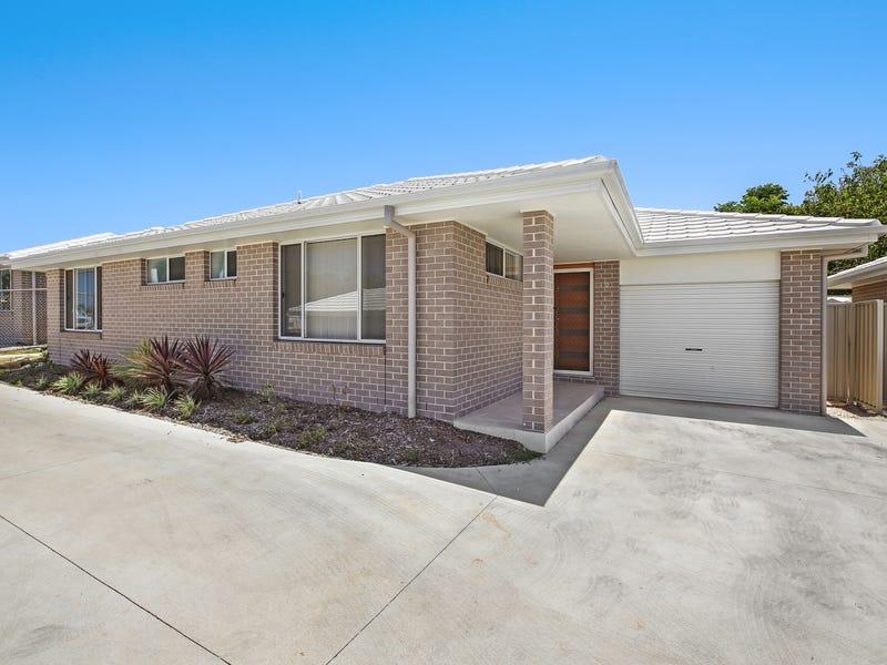 Villa 11 Lot 11 Blackbutt Drive, Wauchope, NSW 2446