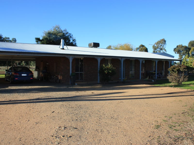 7402 Murray Valley Highway, Bundalong, Vic 3730