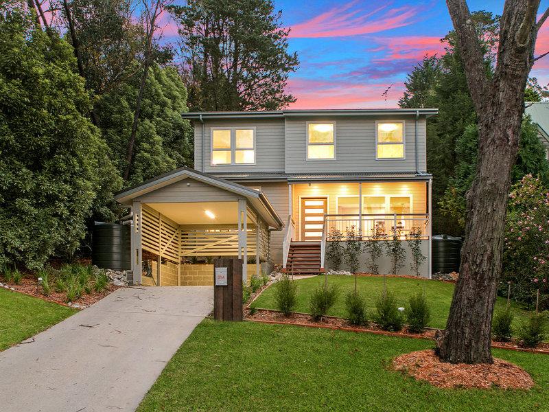 21A Glencoe Road, Katoomba, NSW 2780