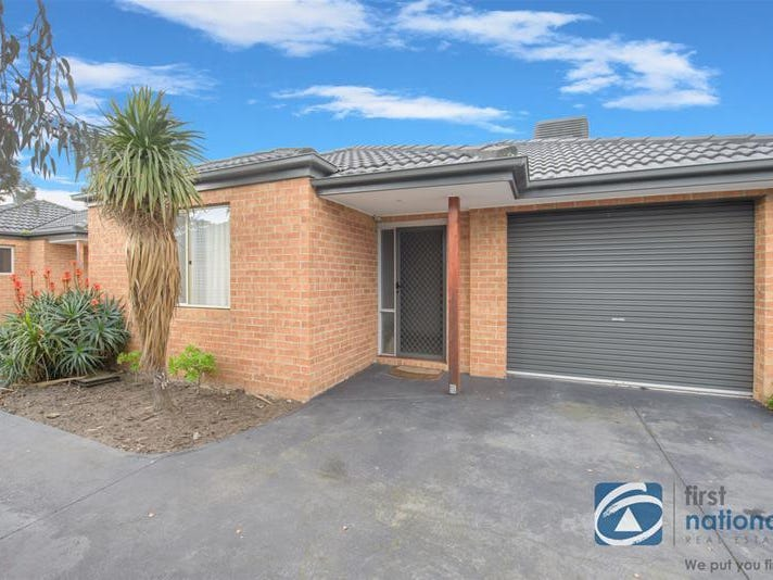 2/73 Argyle Avenue, Chelsea, Vic 3196