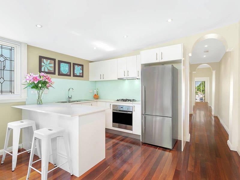 39 Farr Street, Banksia, NSW 2216