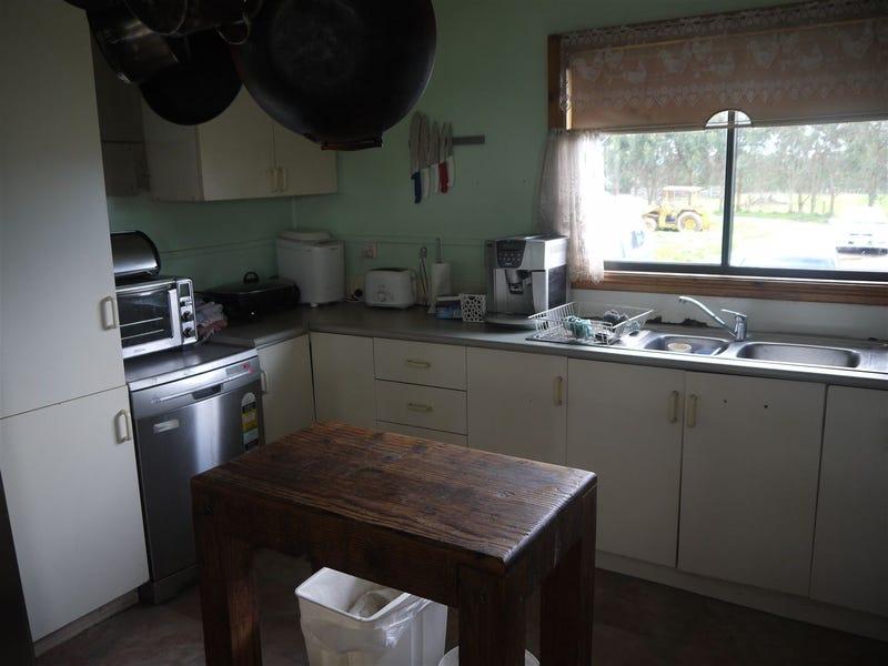 350 North Pegarah Road, Pegarah, Tas 7256