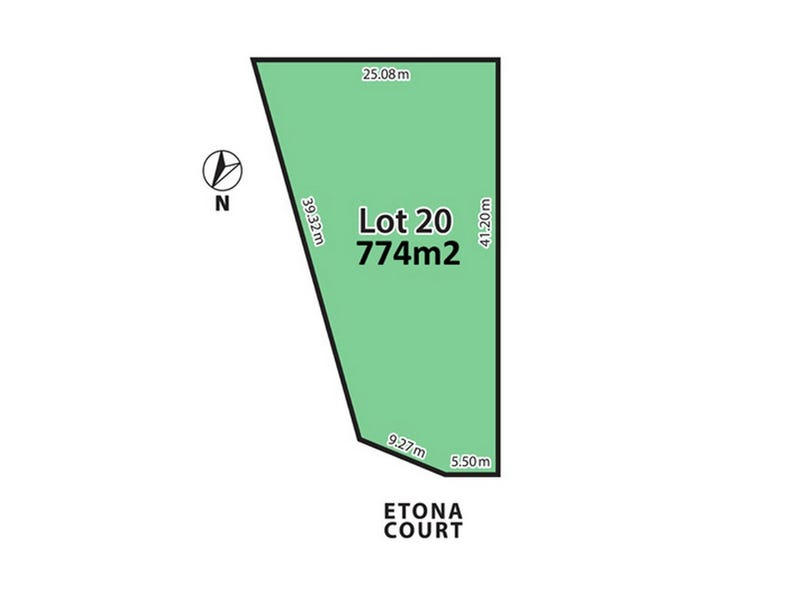 16 Etona Court, Milang, SA 5256