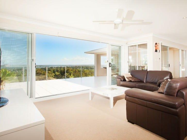 66 Fishery Point Road, Mirrabooka, NSW 2264