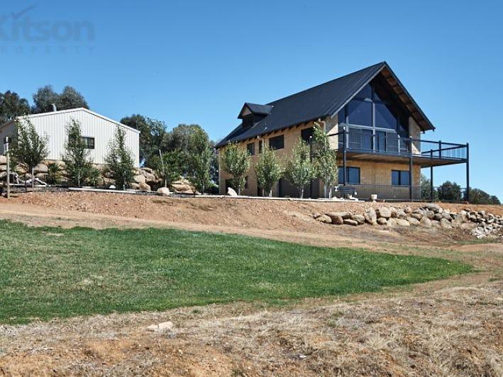 27 Lilli Pilli Place, Springvale, NSW 2650