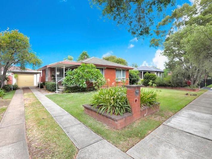 38 Gardenia Ave, Emu Plains, NSW 2750