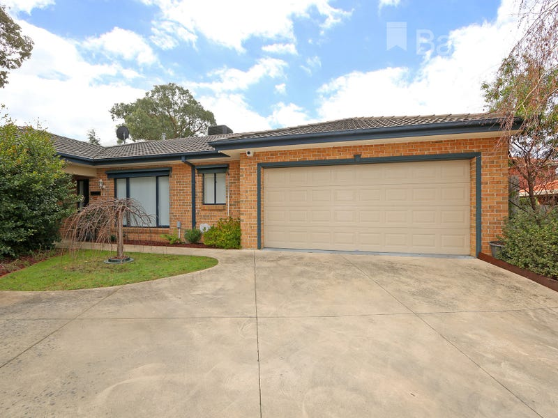 6/12 Virgilia Court, Rowville, Vic 3178