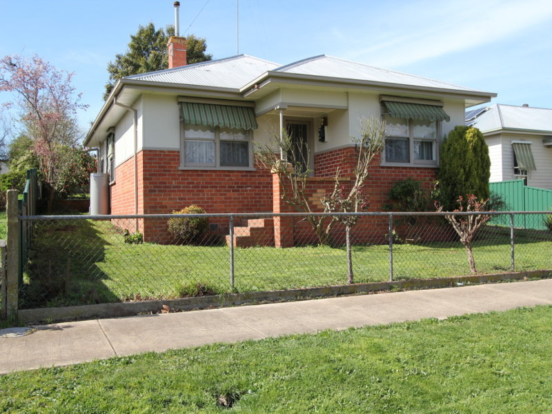 350 High Street, Learmonth, Vic 3352