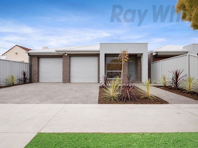 29 Poole Avenue, Woodville South, SA 5011